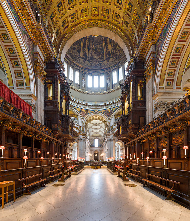 776px-St_Paul's_Cathedral_Choir_looking_west,_London,_UK_-_Diliff