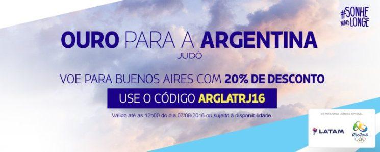 argentinacode