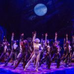 CATS: O musical está de volta a Broadway!