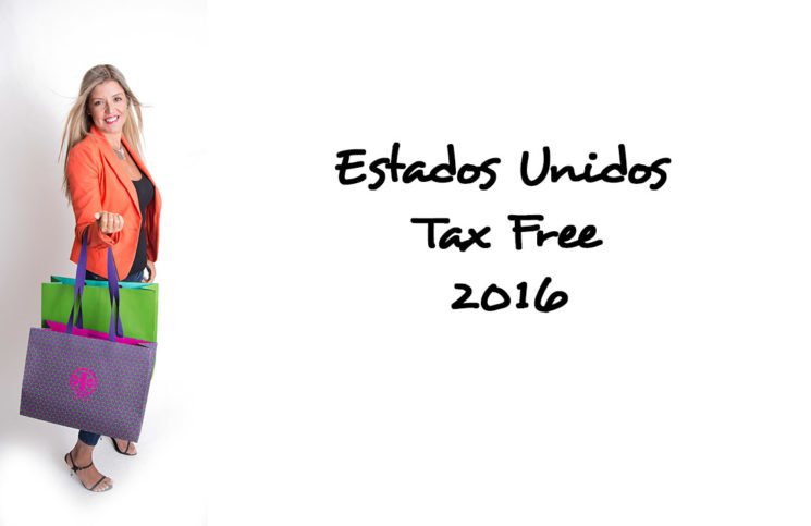 estadosunidostaxfree2016