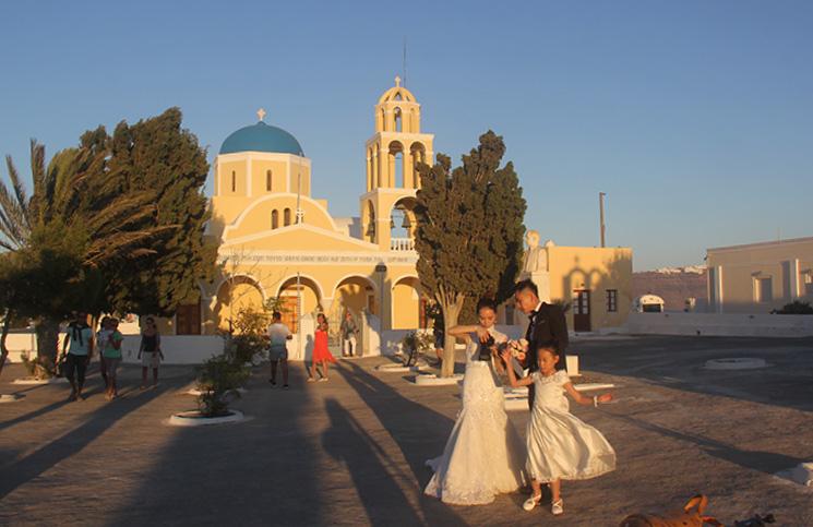 igrejasdetetoazul