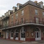 Hotel em New Orleans: Maison Dupuy no French Quarter