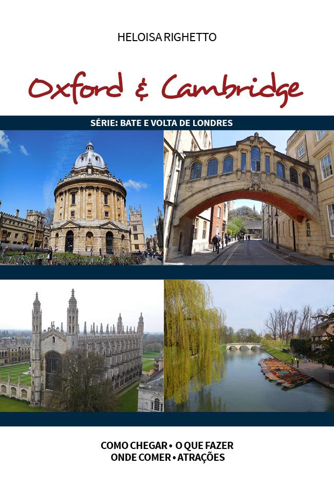 guia de oxford e cambridge