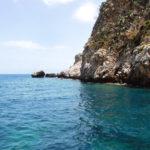 Riserva dello Zingaro: conhecendo as praias com barco alugado