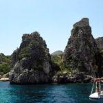 Meu top 10 da Sicília