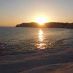 Scala dei Turchi: o por do sol mais bonito da Sicília
