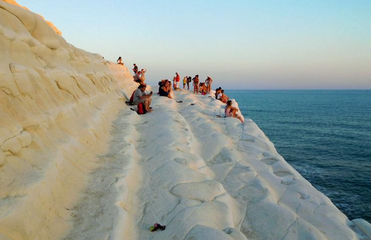 scala dei turchi (12)