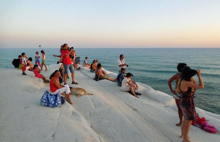 scala dei turchi (15)