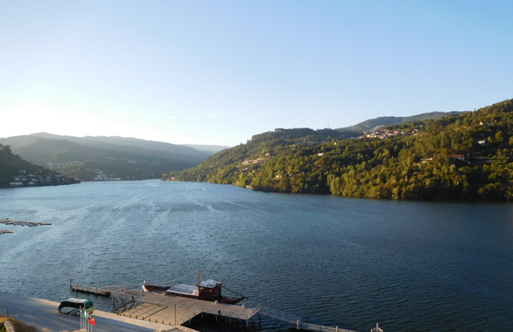 douro-royal-valley-2