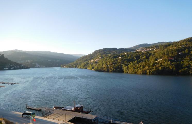 douro-royal-valley-2