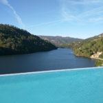 Dois hotéis incríveis no Vale do Douro (Portugal)