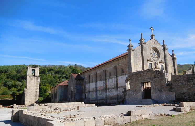mosteiro-igreja-sao-joao-de-tarouca-17