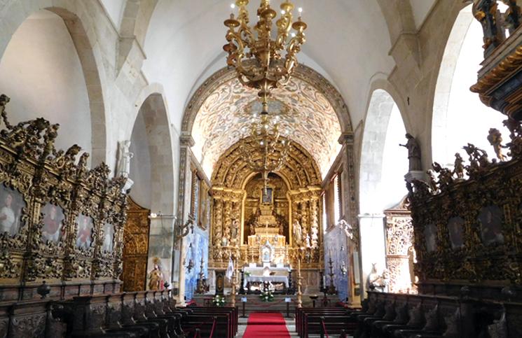 mosteiro-igreja-sao-joao-de-tarouca-3
