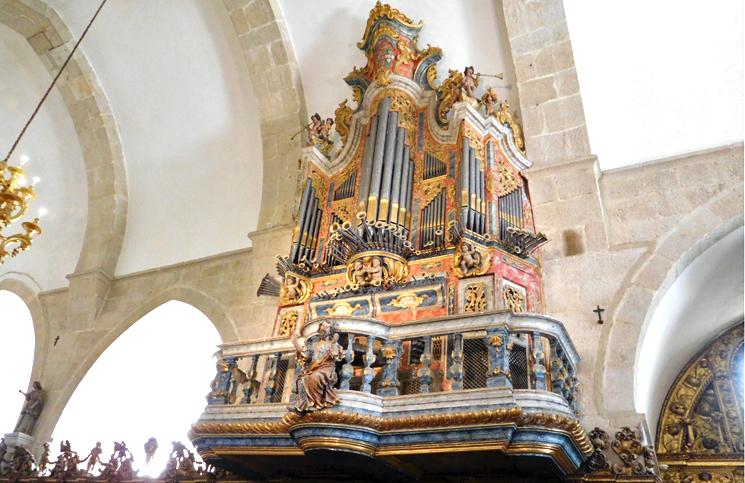 mosteiro-igreja-sao-joao-de-tarouca-4