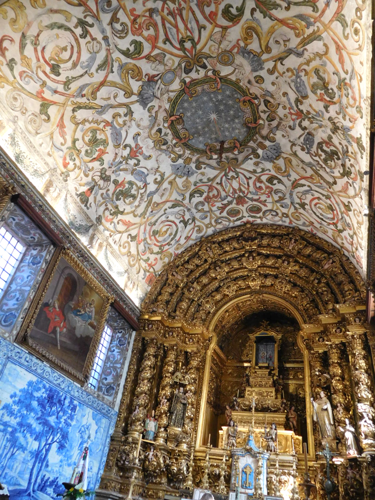 mosteiro-igreja-sao-joao-de-tarouca-5
