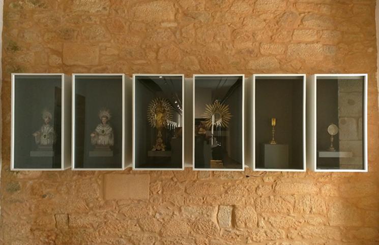 mosteiro-salzedas-1