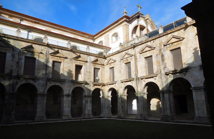mosteiro-salzedas-7