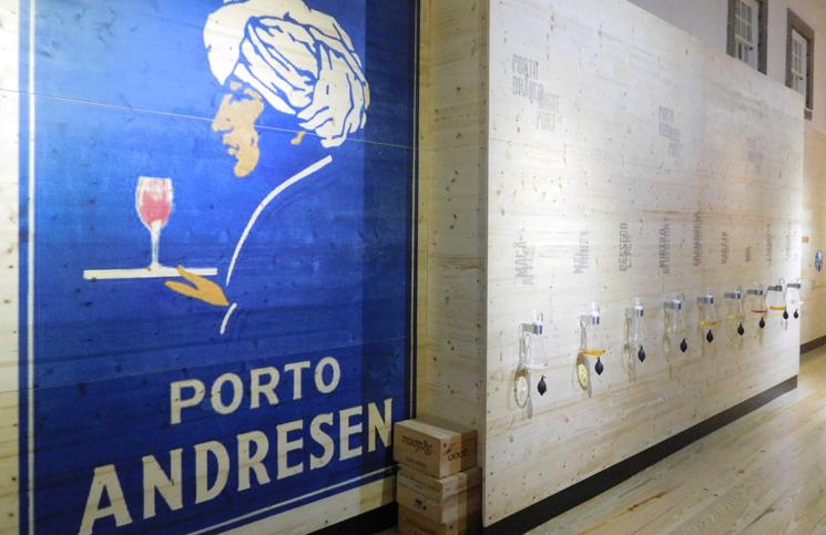 museu-do-douro-1