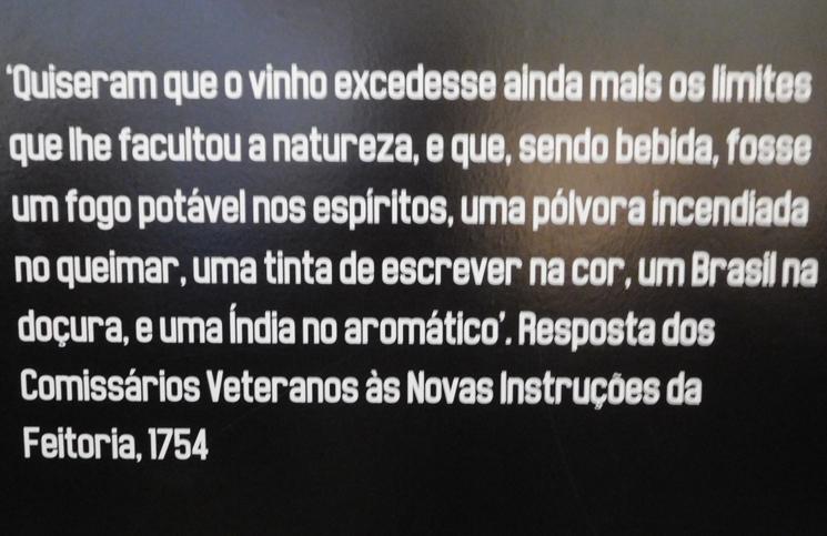 museu-do-douro-10