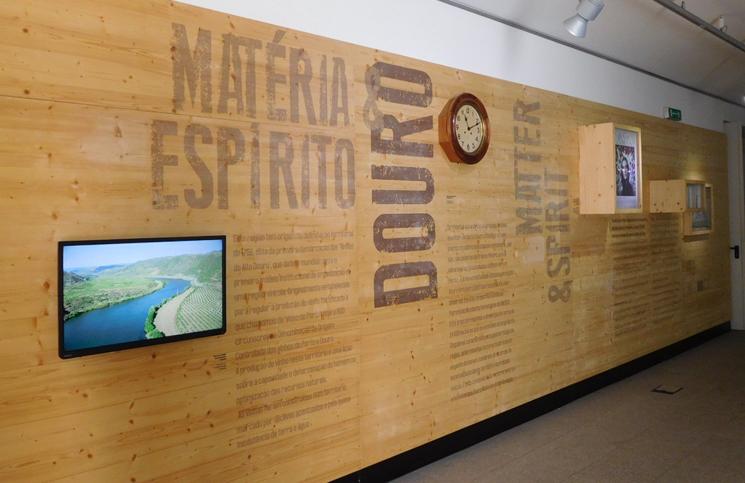 museu-do-douro-2