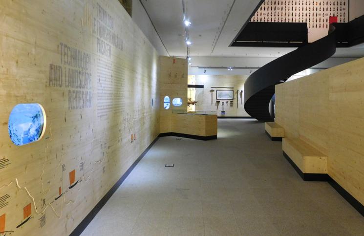 museu-do-douro-4