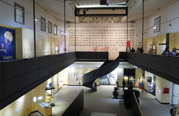 museu-do-douro-7