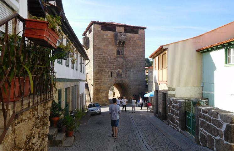 ponte-e-torre-de-ucanha-2