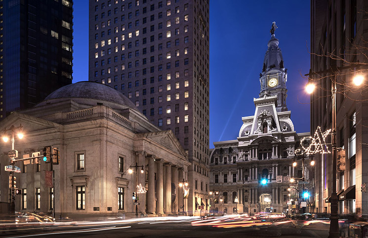 ritzcarltonphilly