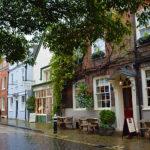 Um dia em Winchester: passeio bate e volta de Londres