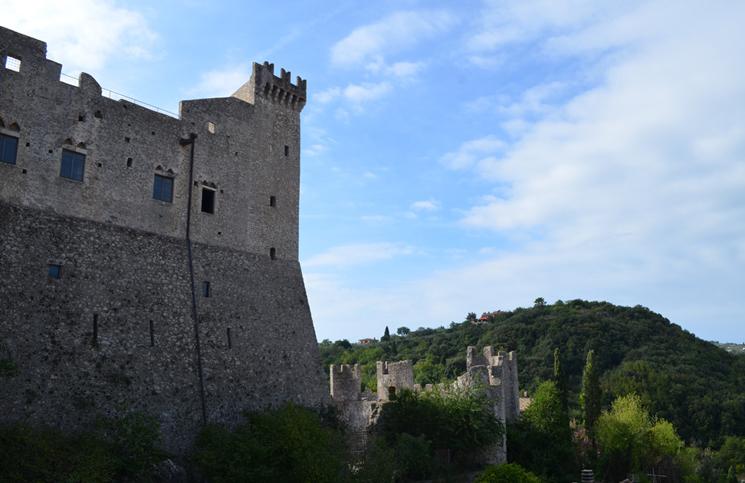 castelo-medieval-de-itri-4