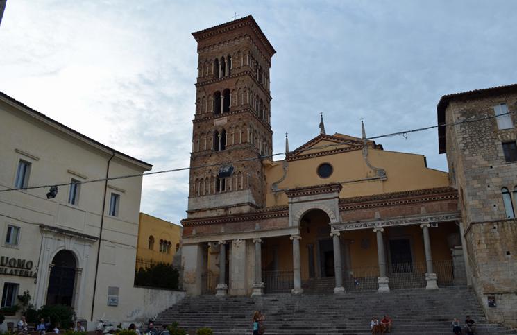 catedral-de-terracina