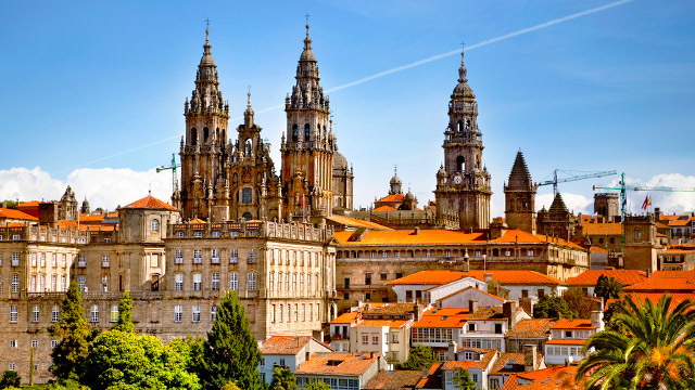 compostela-catedral