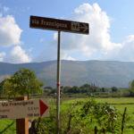 5 motivos para fazer uma peregrinação pra quem não é religioso