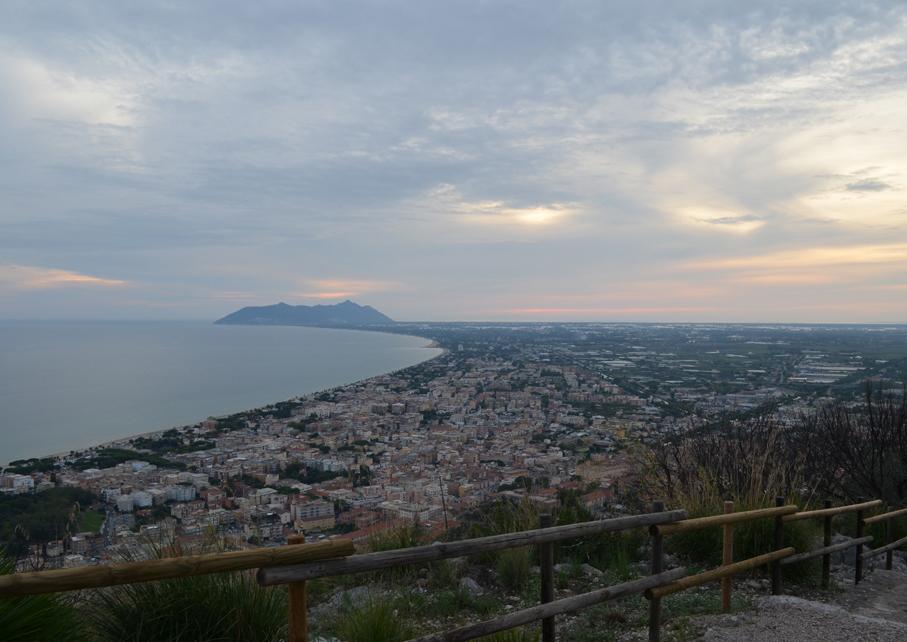 vista-de-terracina-2