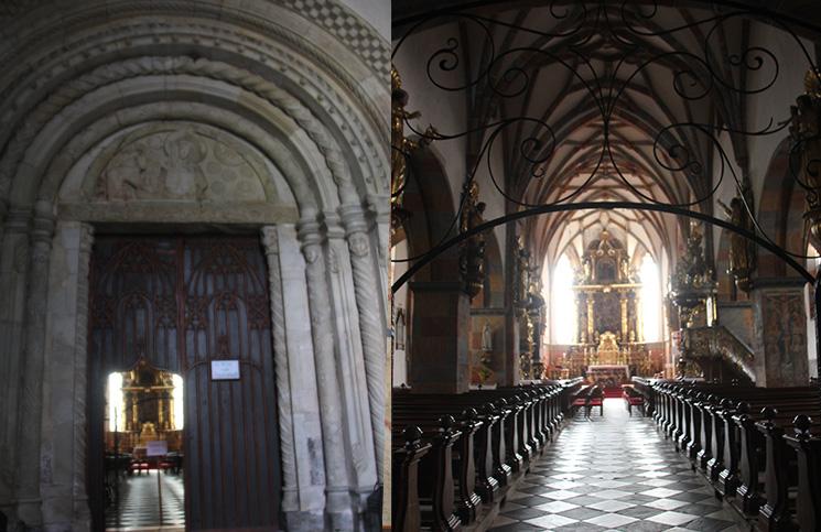 abadia1