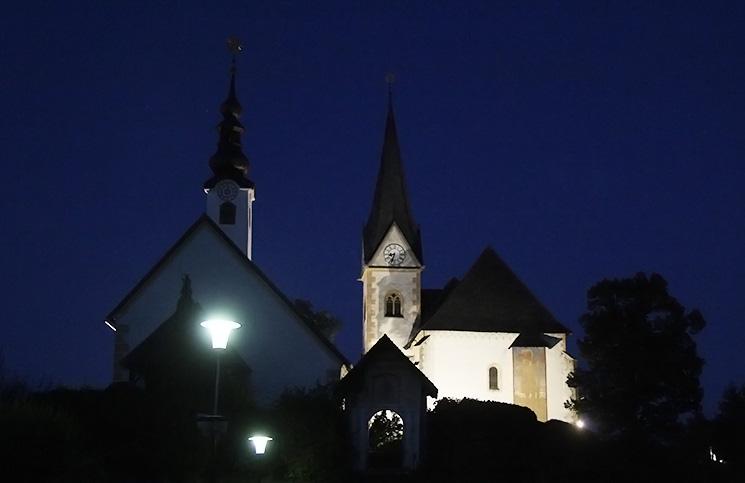 igrejaanoite
