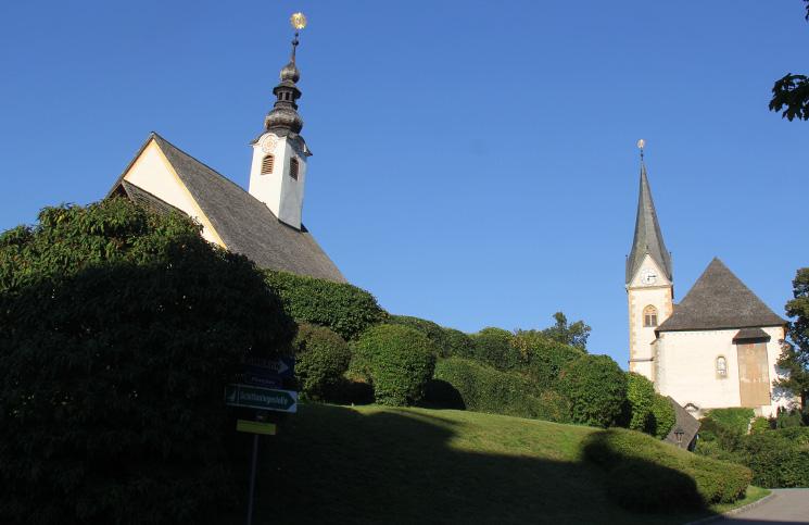 igrejasmariaworth
