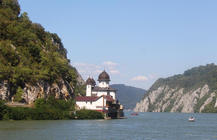 monasteriomraconia