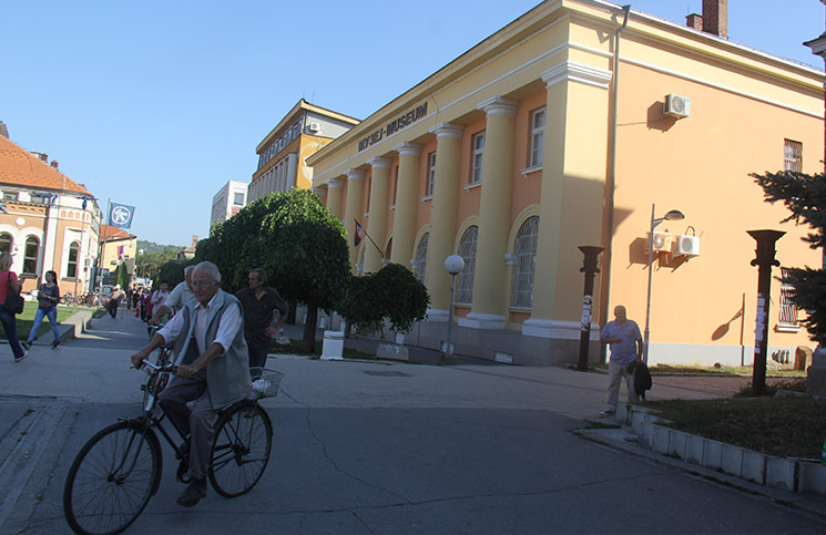 nationalmuseumserbia
