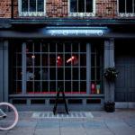 Zoilo: culinária argentina contemporânea em Londres
