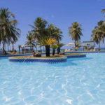 Ofertas para Férias de Verão nos Resorts pelo Brasil