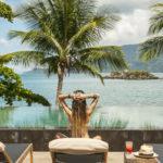 Ofertas de Reveillon em Resorts pelo Brasil