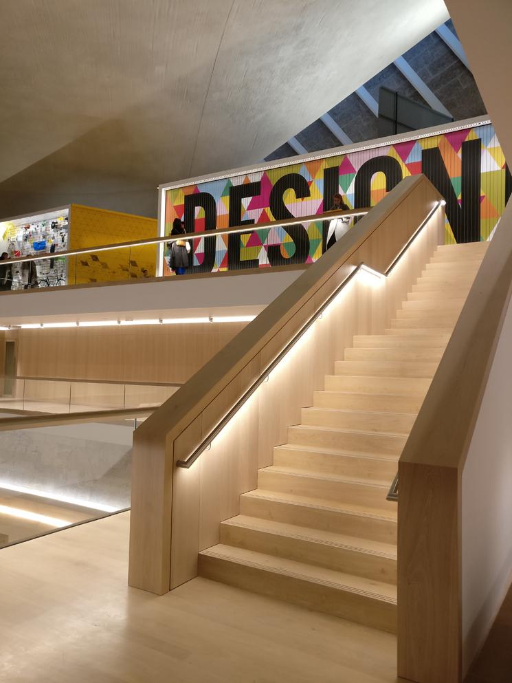 design-museum-2