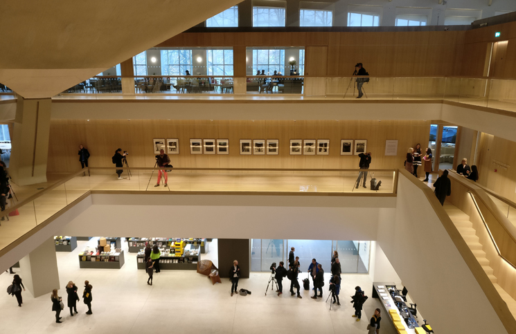 design-museum-3