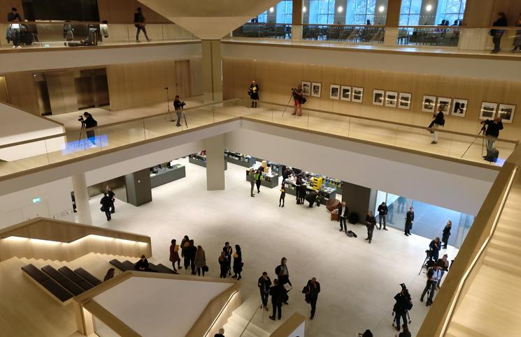 design-museum-5