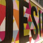 Design Museum em Londres: para visitar e se inspirar!