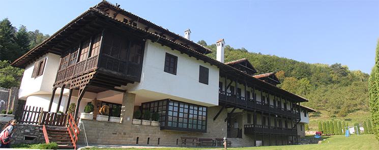monasteriopanorama1