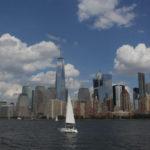 Hospedagem barata em Nova York: 8 promoções de hotel entre US$84 e US$109