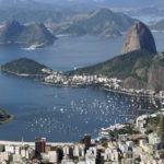 Hotel barato no Rio de Janeiro: 5 opções a partir de R$150
