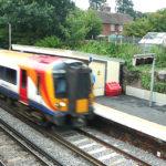 Como comprar passagem de trem na Inglaterra (e Grã Bretanha)